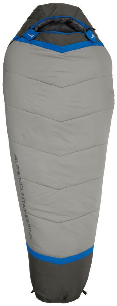 Alps Mountaineering Aura 20 Long Sleeping Bag