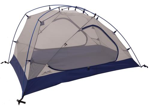 Alps Mountaineering Aries 2 Person Tent