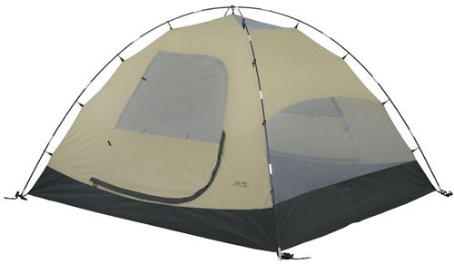 Alps Mountaineering Meramac 5 ZF FG Tent