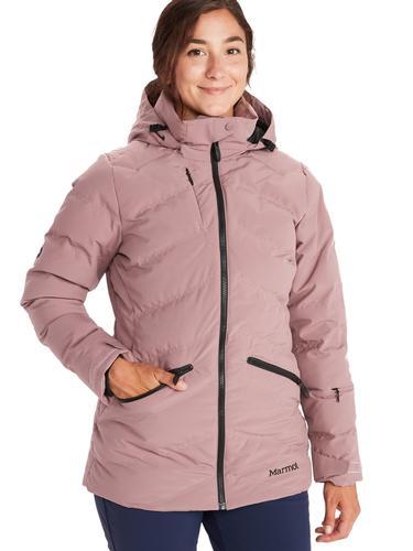 Marmot Women's Val D'Sere Jacket
