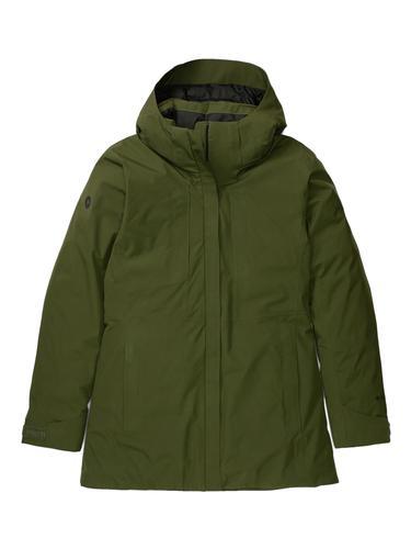 Marmot Women's Nolita Featherless Jacket