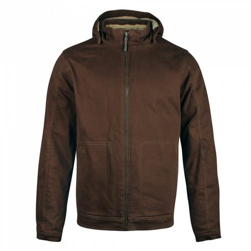 Arborwear Men's Cedar Flex Jacket