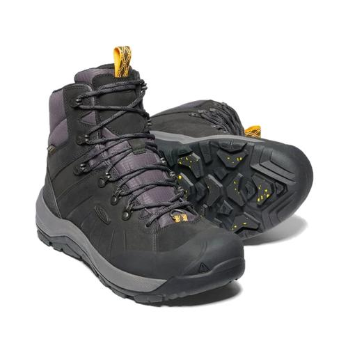 Keen Men's Revel IV Polar Boot