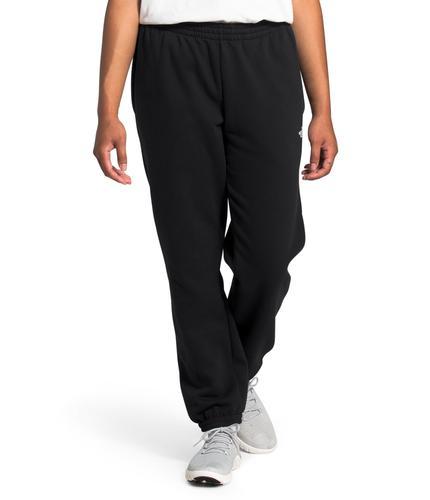 The North Face Men's Vert Sweatpants