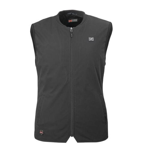 Mobile Warming Peak Heated Vest