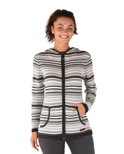 Sherpa Adventure Gear Women's Paro Hoodie Sweater