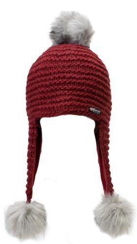 Everest Designs Arctic Earflap Hat