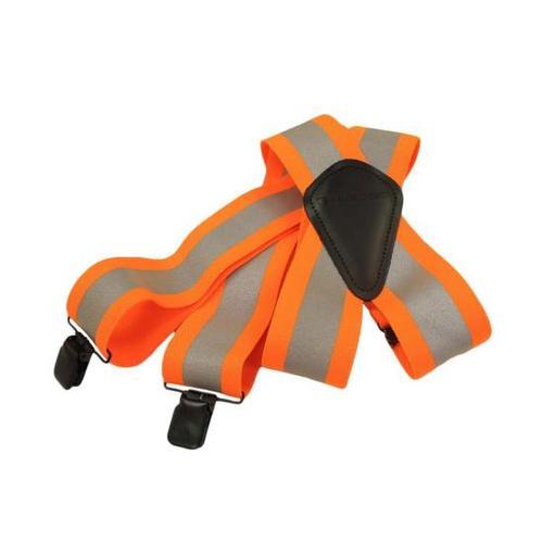 Carhartt Hi Vis Rugged Flex Suspender