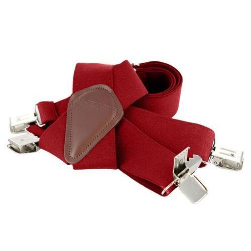 Carhartt Utility Rugged Flex Suspenders