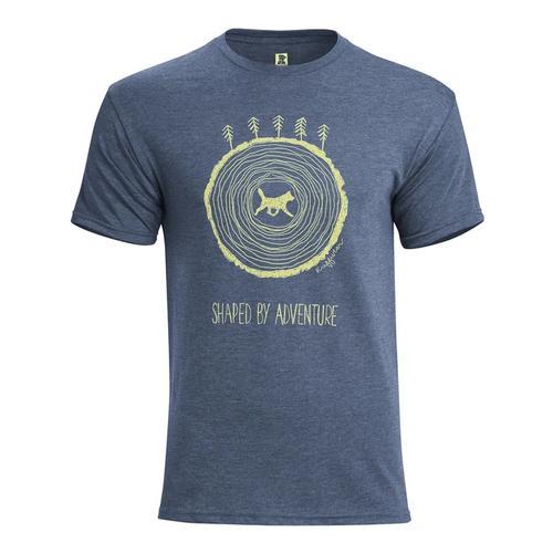 Ruffwear Adventure T-Shirt