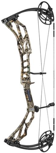 Elite Archery Valor Bow