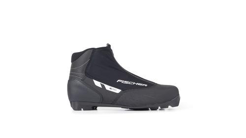 Fischer XC Pro Boot