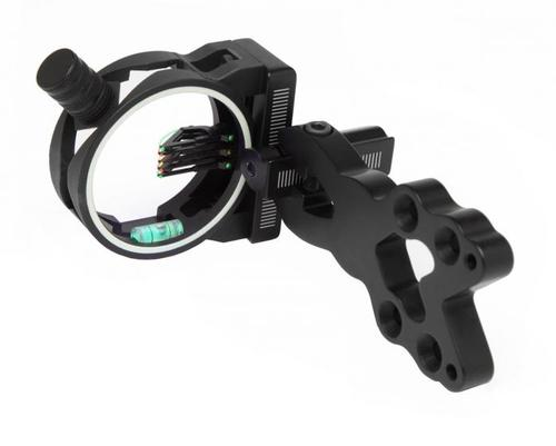 30-06 Outdoors Eco 5 Pin .019 Sight with Light