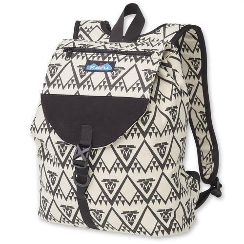 Kavu Satchel Backpack