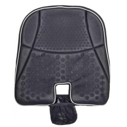 Wilderness Systems Airpro Seat Bottom Pad