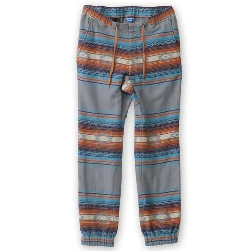 Kavu Men's Staycation Pant