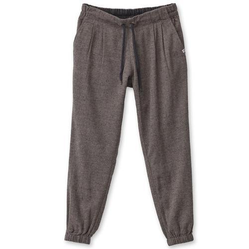 Kavu Women's Mapleton Pant