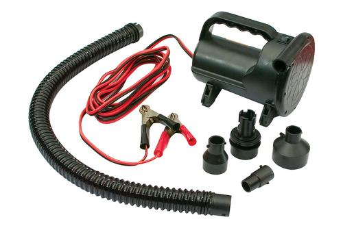 Aire Hurrican 12V Inflator Pump