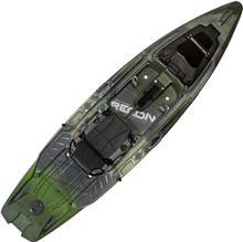 Wilderness Systems Recon 120 Kayak MESACAMO