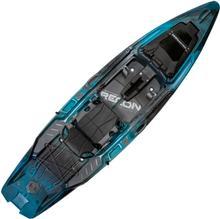 Wilderness Systems Recon 120 Kayak MIDNIGHT
