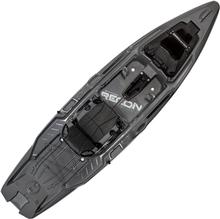 Wilderness Systems Recon 120 Kayak STEELGREY