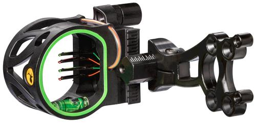 Trophy Ridge Joker 4 Pin Sight
