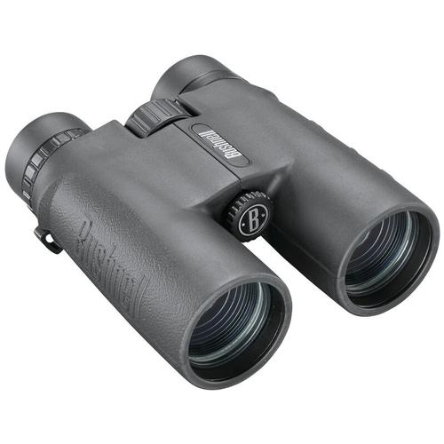 Bushnell 10x42 All Purpose Binoculars
