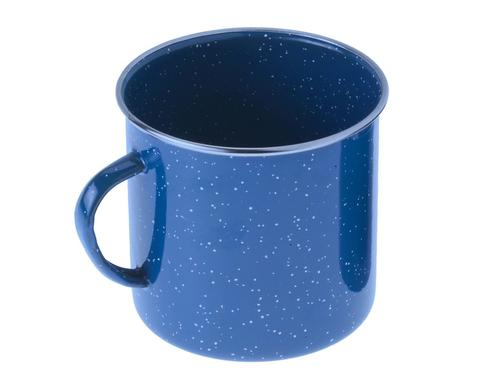 GSI Outdoors 24oz Pioneer Enameled Cup
