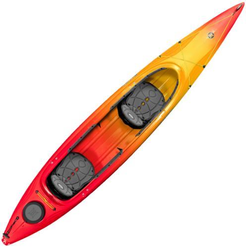 Perception Cove 145 Tandem Kayak