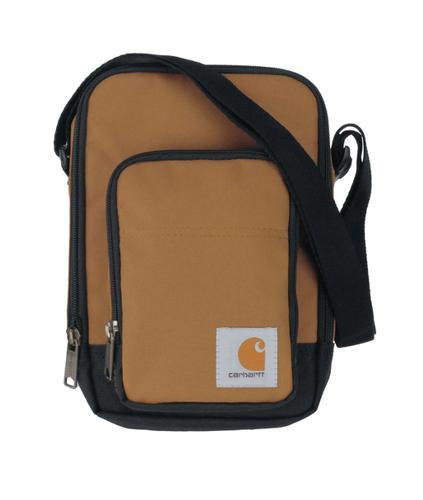 Carhartt Unisex Crossbody Gear Organizer Bag