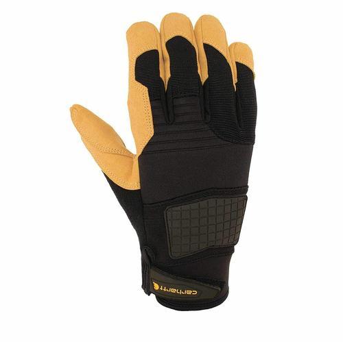 Carhartt Men's Bolt Glove