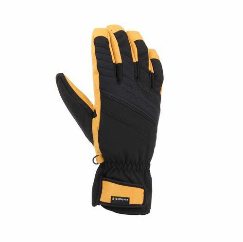 Carhartt Men's Winter Dex 2 Insulated Glove
