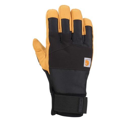 Carhartt Men's Stoker Glove