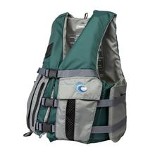 MTI Adventurewear Striker PFD STRIKER