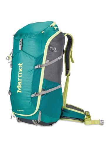 Marmot Women's Graviton 36L Pack