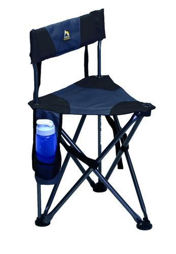 GCI Outdoors Quick-E-Seat
