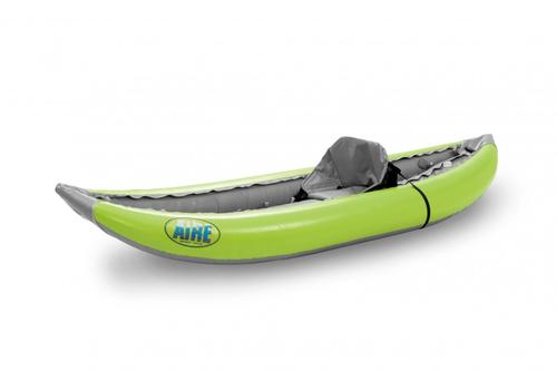 Aire Kayaks Lynx Inflatable Whitewater Kayak
