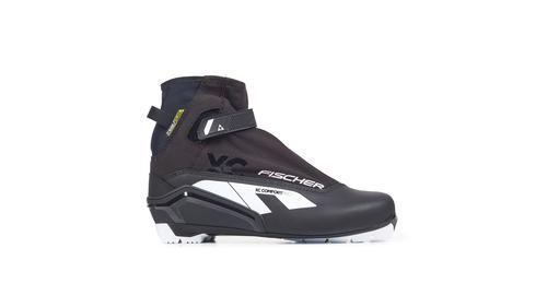 Fischer Men's XC Comfort Pro Boot