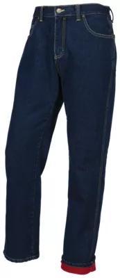 RedHead Men's Fleece Lined Jeans