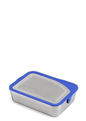 Klean Kanteen 34oz Meal Size Food Box
