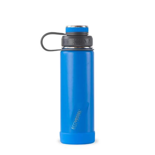 Ecovessel Boulder 20oz Vacuum Insulated Water Bottle