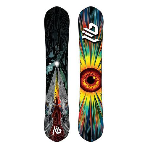 Lib Tech 2021 T Rice Pro Pointy Snowboard