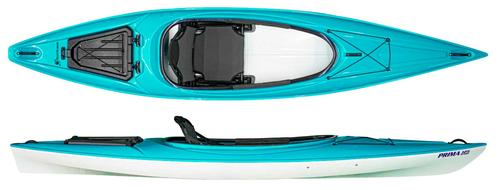 Hurricane Prima 125 Sport Kayak