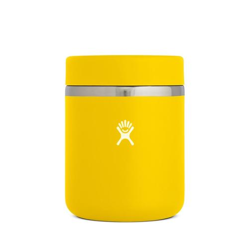 Hydroflask 28oz Round Food Jar