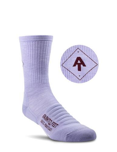 Farm to Feet Harper's Ferry Socks