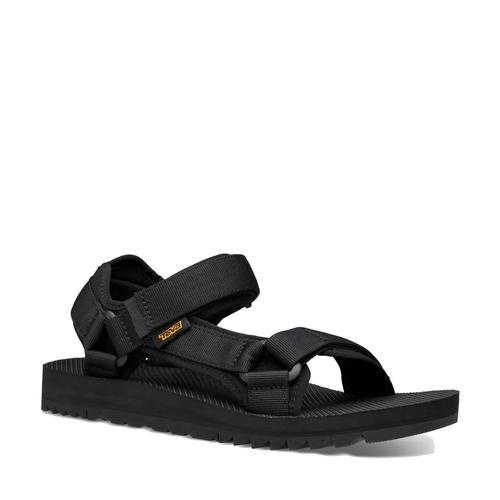 Teva Men's Universal Trail Sandal