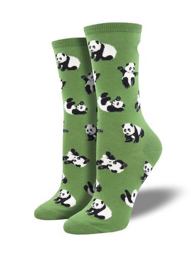 Socksmith Women's Cuddle Puddle Socks