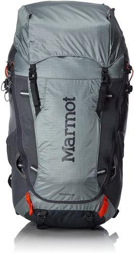 Marmot Graviton 48 Pack