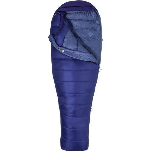 Marmot Women's Ouray 0° Sleeping Bag