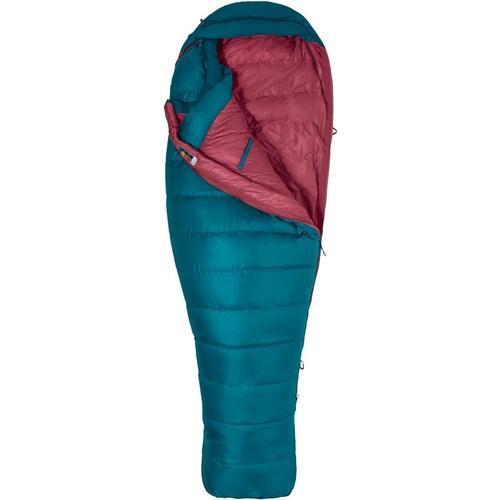 Marmot Women's Teton 15° Sleeping Bag